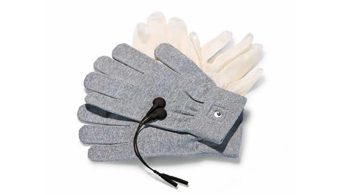 Review: mystim Magic Gloves – Elektrosex Handschuhe