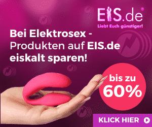 - Elektrosex Lovetoys günstig kaufen -